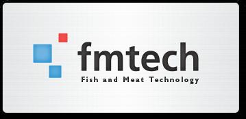 FMTech Logo